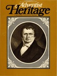Adventist Heritage - Vol. 01, No. 1