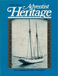 Adventist Heritage - Vol. 06, No. 1 by Adventist Heritage, Inc.