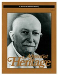 Adventist Heritage - Vol. 15, No. 2 by Adventist Heritage, Inc.