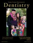 Loma Linda University Dentistry - Volume 23, Number 2 by Loma Linda University School of Dentistry, Mathew T. Kattadiyil, and Charles J. Goodacre