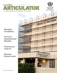 LLUSD Articulator - Volume 26, Number 2