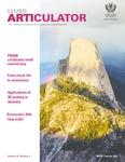 LLUSD Articulator - Volume 30, Number 2