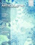 LLUSD Articulator - Volume 31, Number 1