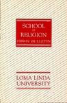 1989 - 1991 Bulletin