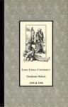 1995 - 1998 Bulletin by Loma Linda University