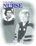 Loma Linda Nurse - Vol. 15, No. 01 by Loma Linda University School of Nursing