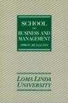 1990 - 1991 Bulletin