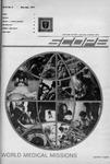 Scope - Volume 08, Number 05