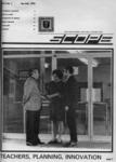 Scope - Volume 09, Number 01