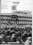 Scope - Volume 09, Number 03