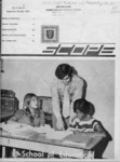 Scope - Volume 09, Number 04