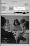 Scope - Volume 10, Number 03 by Loma Linda University