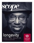 Longevity - Living a Long, Healthy Life by Loma Linda University Health