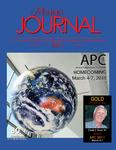 Alumni Journal - Volume 82, Number 1 by Loma Linda University School of Medicine