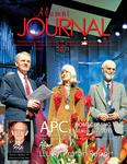 Alumni Journal - Volume 82, Number 2 by Loma Linda University School of Medicine