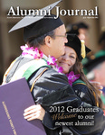 Alumni Journal - Volume 83, Number 3 by Loma Linda University School of Medicine