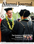 Alumni Journal - Volume 86, Number 3 by Loma Linda University School of Medicine