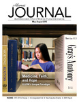 Alumni Journal - Volume 87, Number 2 by Loma Linda University School of Medicine