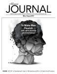 Alumni Journal - Volume 88, Number 2 by Loma Linda University School of Medicine