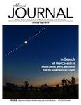 Alumni Journal - Volume 89, Number 1 by Loma Linda University School of Medicine