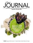 Alumni Journal - Volume 89, Number 3