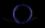 Ragab Ring