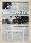 TODAY - April 13, 1988