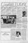 Today - April 27, 1988