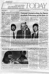 Today - June 22, 1988