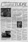 Today - November 09, 1988