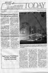 Today - November 16, 1988