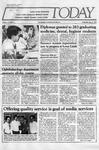 TODAY - June 08, 1988