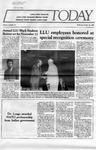 TODAY - October 26, 1988