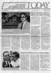 TODAY - November 23, 1988