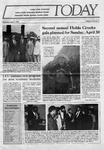 TODAY - April 05, 1989