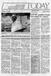 TODAY - April 19, 1989