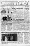 TODAY - June 07, 1989