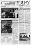 TODAY - June 28, 1989