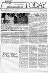 TODAY - September 27, 1989