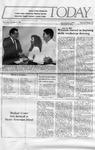 TODAY - November 08, 1989