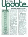 Update - November 1987