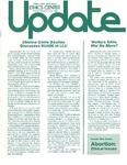 Update - June 1989 by Loma Linda University Center for Christian Bioethics