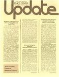 Update - September 1989