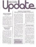 Update - December 1989 by Loma Linda University Center for Christian Bioethics