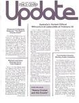 Update - December 1989 by Loma Linda University Center for Christian Bioethics