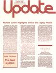 Update - October 1990