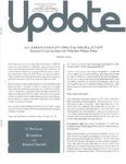 Update - September 1992