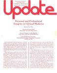 Update - December 1992
