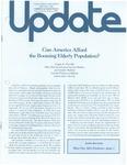 Update - June 1994