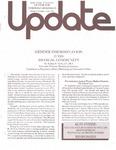 Update - July 1995